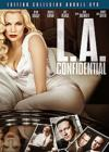 DVD & Blu-ray - L.A. Confidential
