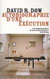 Autobiographie d'une exécution