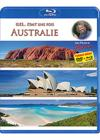 DVD &amp; Blu-ray - Antoine : Australie