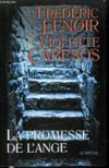 Livres - La promesse de l'ange (Suspense)