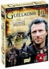 DVD & Blu-ray - Les Aventures De Guillaume Tell - Coffret 1