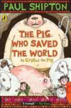 Livres - The pig who saved the world