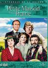 DVD &amp; Blu-ray - La Petite Maison Dans La Prairie - Saison 9