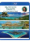 DVD &amp; Blu-ray - Antoine : Tahiti Et Les les Sous Le Vent