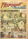 Fripounet Et Marisette N°1 du 06/01/1952