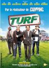 DVD &amp; Blu-ray - Turf