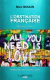 L'obstination française t.2