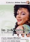 DVD & Blu-ray - La Périchole, La Chanteuse Et Le Dictateur