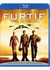 DVD & Blu-ray - Furtif