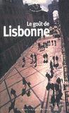 Le Gout De Lisbonne