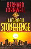 Livres - La Legende De Stonehenge