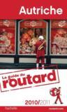 Guide Du Routard ; Autriche (Edition 2010/2011)