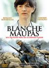 DVD &amp; Blu-ray - Blanche Maupas