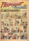 Fripounet Et Marisette N°2 du 13/01/1952