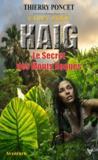 HAIG ; le secret des Monts Rouges