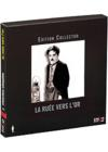 DVD &amp; Blu-ray - La Rue Vers L'Or