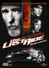 DVD & Blu-ray - The Last Ride