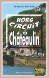 Hors circuit à Châteaulin