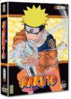 DVD & Blu-ray - Naruto - Vol. 11