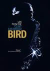 DVD &amp; Blu-ray - Bird
