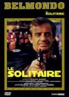 DVD & Blu-ray - Le Solitaire