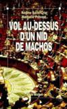 Vol Au-Dessus D'Un Nid De Machos