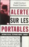 Alertes Aux Portables