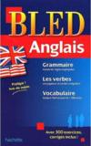 Livres - Anglais