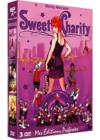 DVD &amp; Blu-ray - Hrones : Sweet Charity - Comtesse De Hong Kong - Clopatre