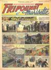 Fripounet Et Marisette N°4 du 27/01/1952