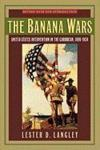 Livres - The Banana Wars