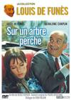 DVD & Blu-ray - Sur Un Arbre Perché