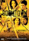 DVD & Blu-ray - Boomtown - Saisons 1 & 2