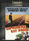 DVD &amp; Blu-ray - Un Homme Est Pass