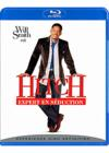DVD &amp; Blu-ray - Hitch - Expert En Sduction