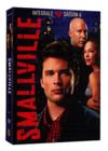 DVD & Blu-ray - Smallville - Saison 9