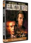 DVD & Blu-ray - Arlington Road
