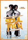DVD & Blu-ray - Soul Men