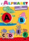 L'alphabet des petites souris