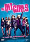 DVD & Blu-ray - The Hit Girls