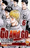 Go And Go 06