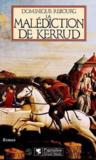 La Malediction De Kerrud