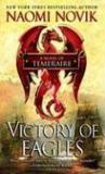 Livres - Victory of Eagles