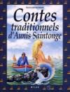 Contes aunis et de saintonge