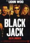 DVD & Blu-ray - Blackjack