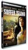 DVD &amp; Blu-ray - Suffer Island