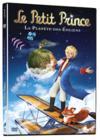 DVD & Blu-ray - Le Petit Prince - 3 - La Planète Des Eoliens