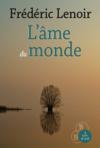 Livres - L'Ame Du Monde