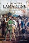 Histoire des Girondins t.2