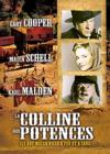 DVD & Blu-ray - La Colline Des Potences